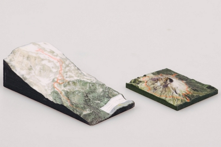 nice-trails-3D-printed-mountains-1