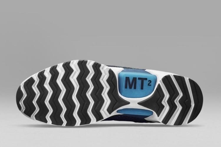 nike-hyperadapt-self-lacing-shoes-2