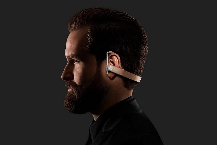 normal-suit-headphones-2