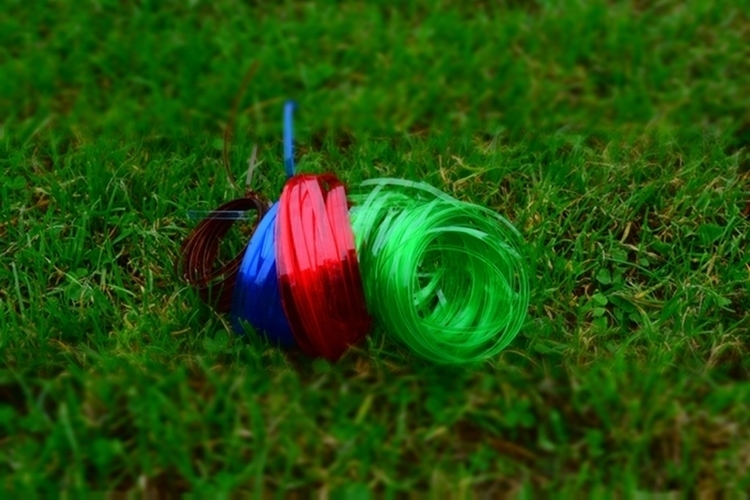 plastic-bottle-cutter-2