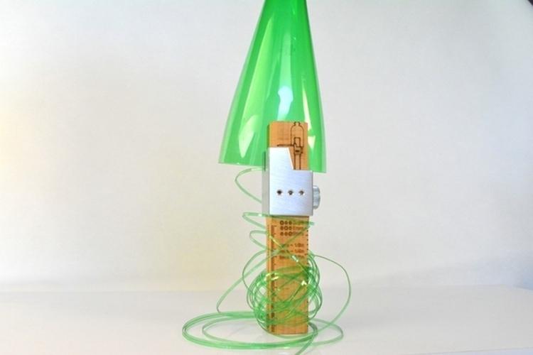 plastic-bottle-cutter-3
