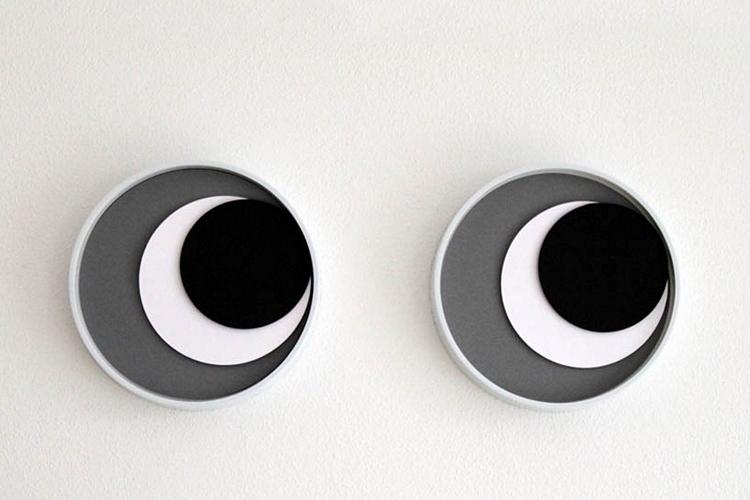 popeye-clock-2