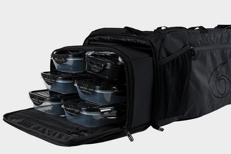 six-pack-beast-duffle-bag-2 & Six Pack Beast Duffle