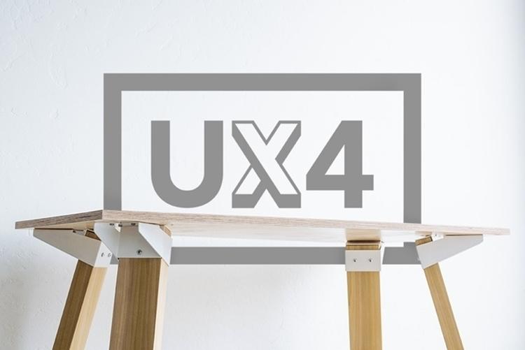 Ux4 Furniture Building Kit 3
