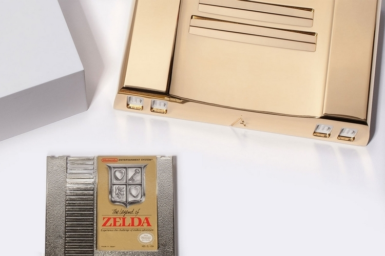 24-karat-gold-plated-analogue-nt-2