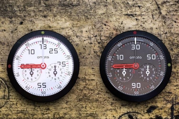analog-bike-speedometer-1