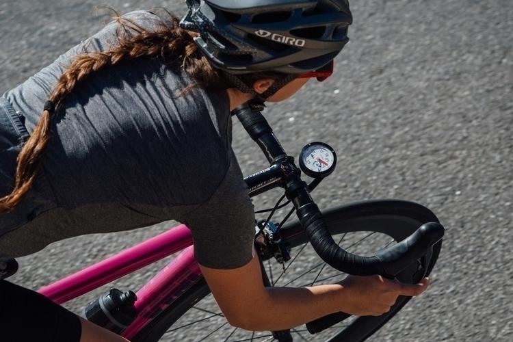 analog-bike-speedometer-3