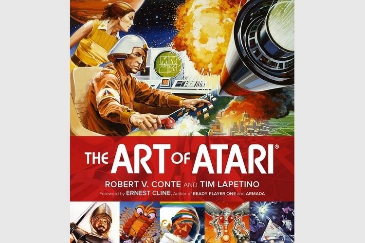 art-of-atari-1