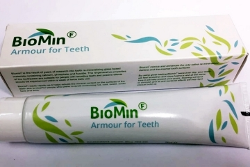 biomin-toothpaste-1