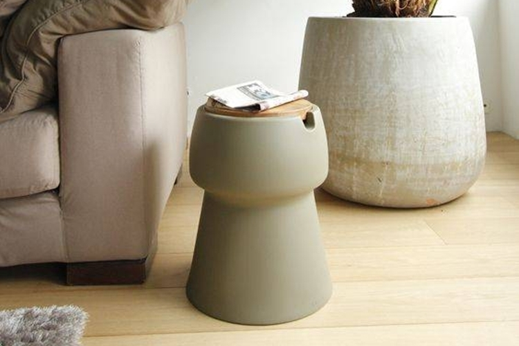 champ-white-stool-0