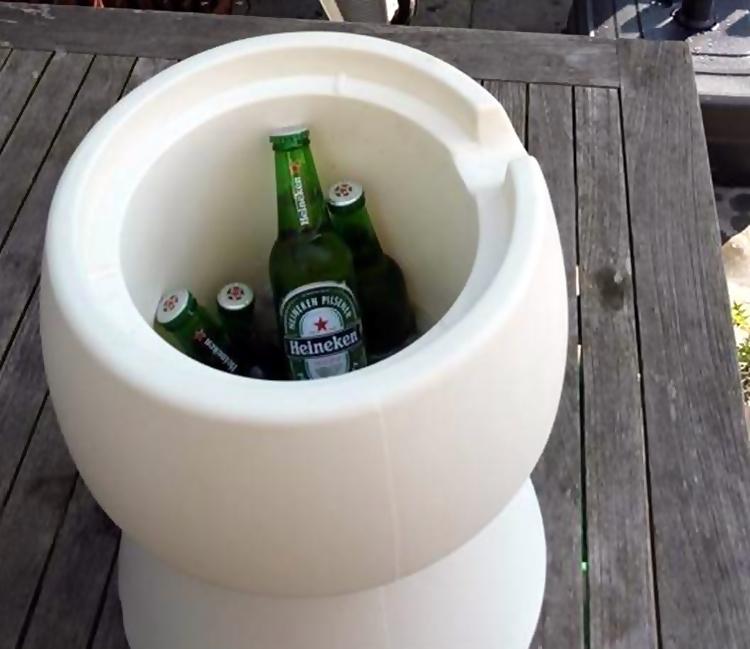 champ-white-stool-1