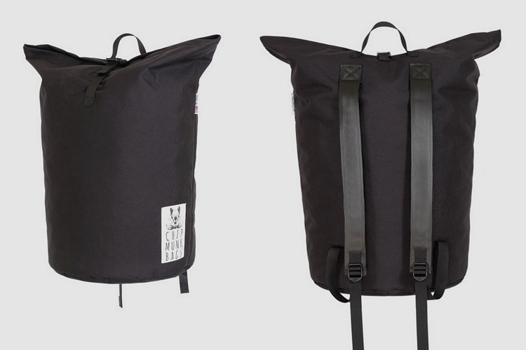 chipmunk-laundry-bags-1