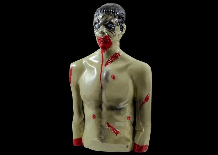 chris-zombie-target-1