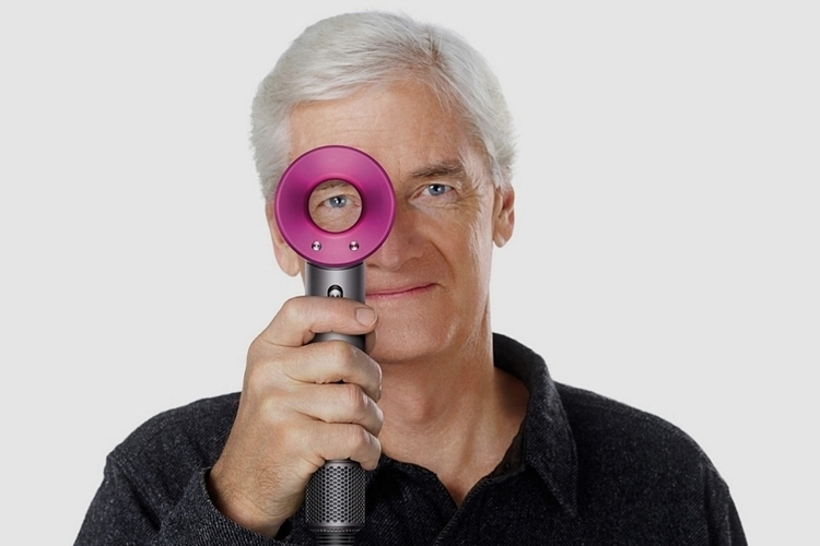 dyson-supersonic-hair-dryer-1
