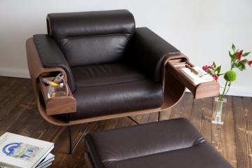 el-purista-smokers-armchair-1