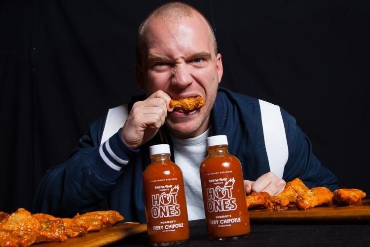 hot-ones-hot-sauce-3