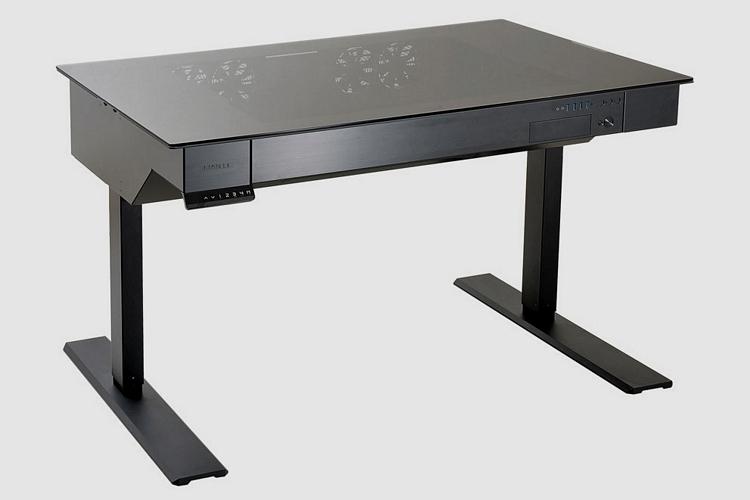 lian-li-dk-04-standing-desk-1