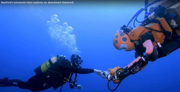 ocean-one-diving-robot