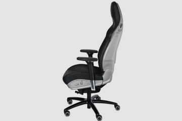 porsche-911-office-chair-2