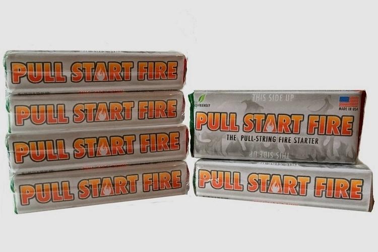 pull-start-fire-1