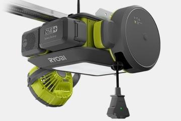 ryobi-ultra-quiet-modular-garage-door-opener-2