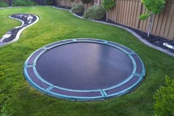 trampolines-down-under-3