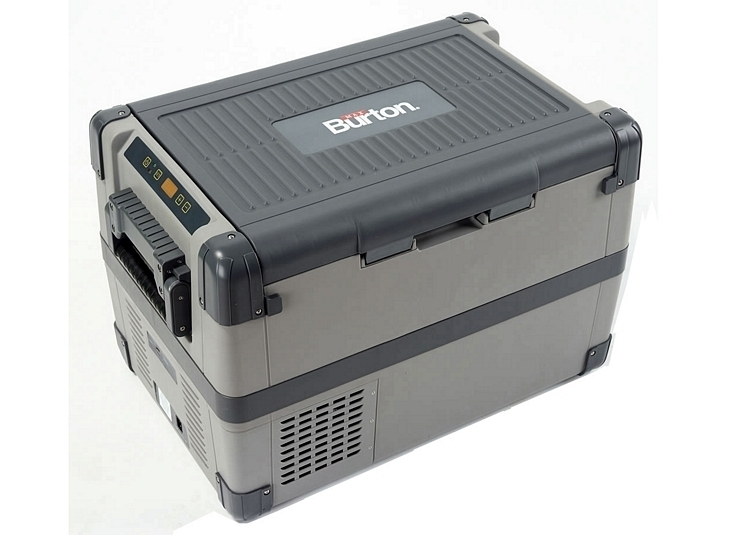 53-quart-portable-freezer-cooler-2
