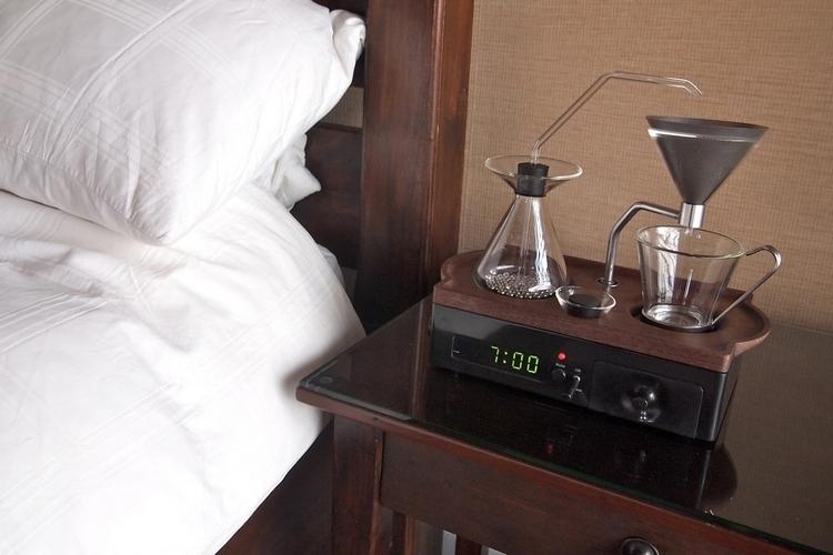 barisieur-coffee-alarm-clock-2