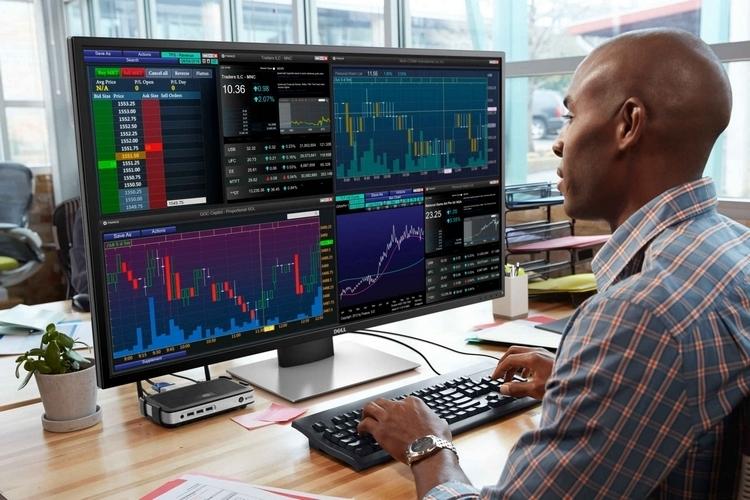 dell-43-multi-client-monitor-2