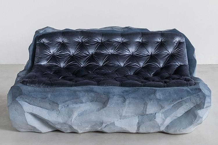 drift-sofa-1