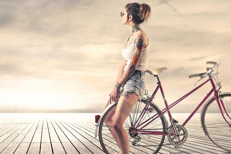 ephemeral-tattoos-3
