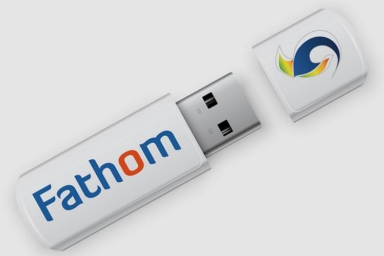 fathom-neural-compute-stick-1