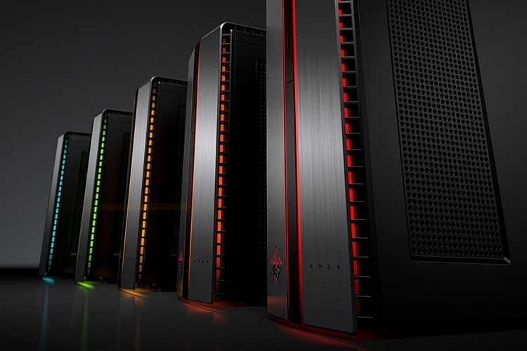 hp-omen-desktop-2