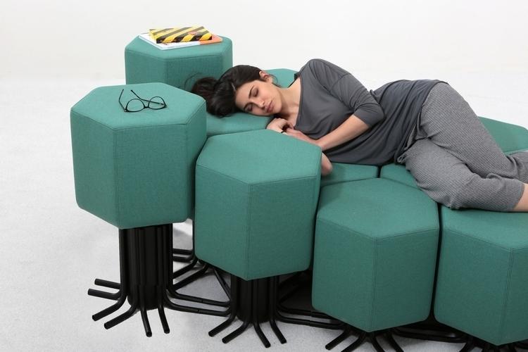 lift-bit-sofa-2