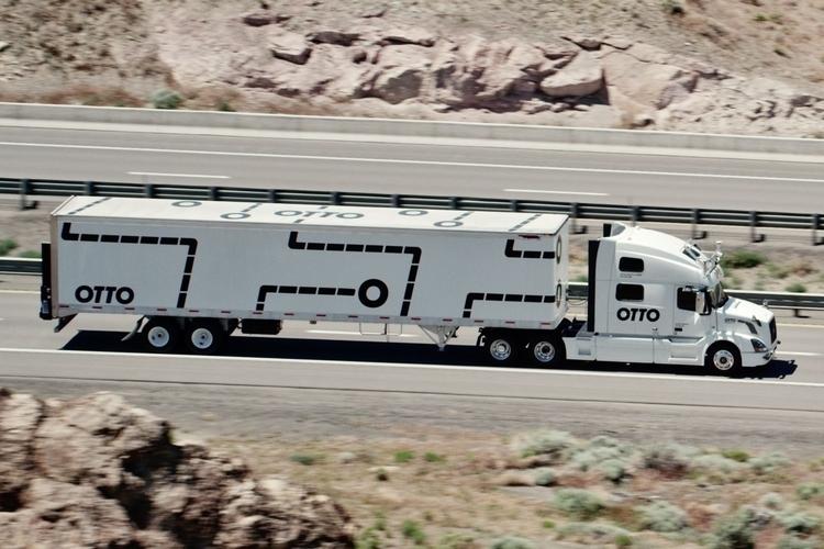 otto-self-driving-truck-1