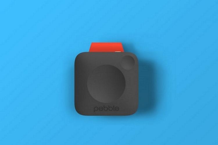 pebble-core-1