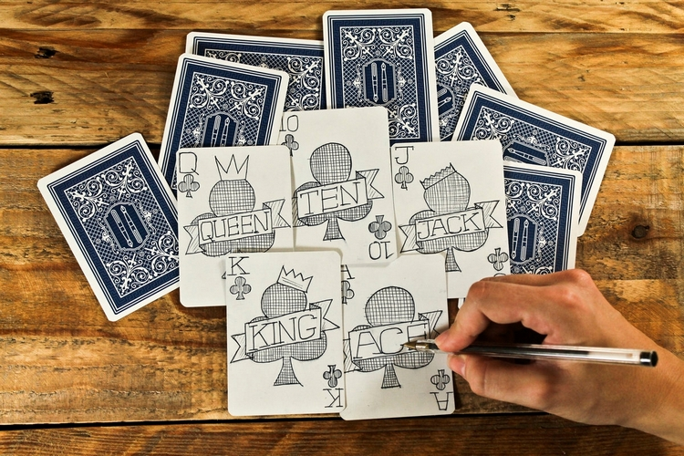 playing-card-notebook-2