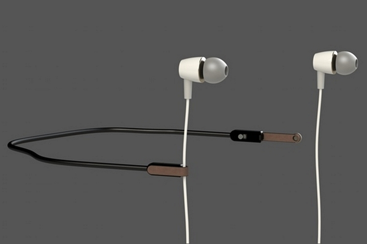 spark-earbud-accessory-1