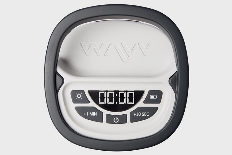 wayv-microwave-2