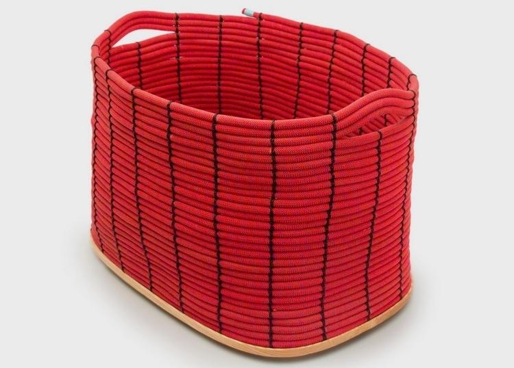 200-ft-rope-basket-1