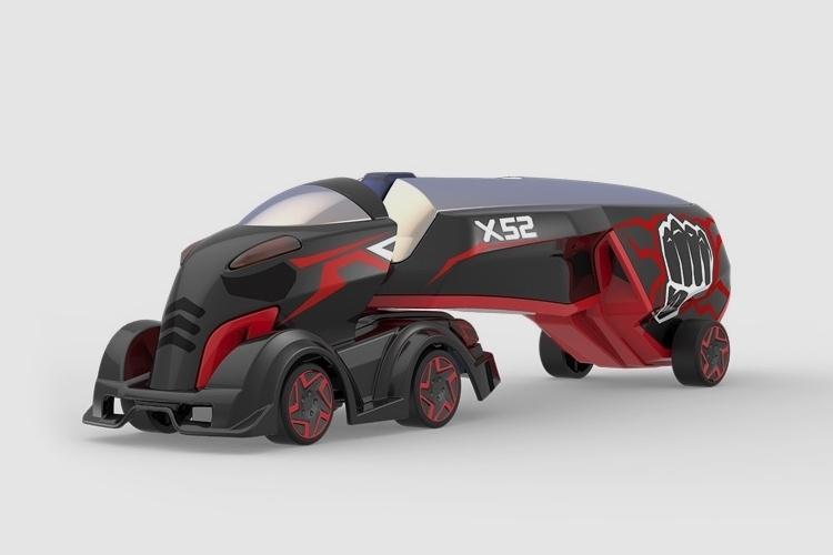 anki-overdrive-supertrucks-1