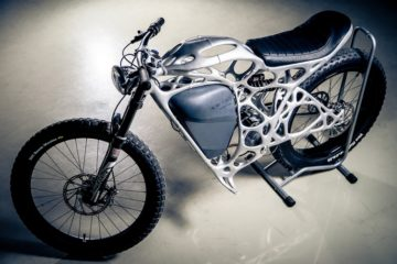 apworks-light-rider-3d-printed-motorcycle-2