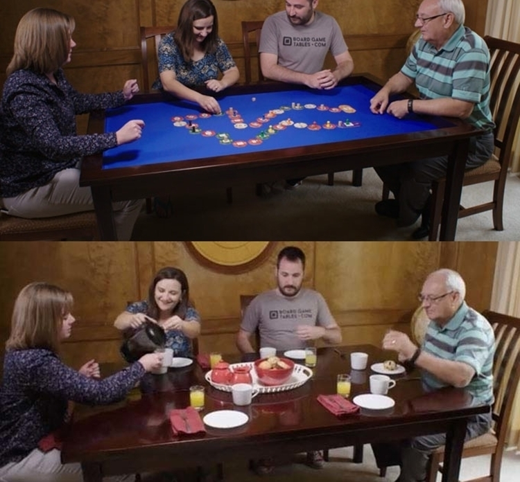 board-game-tables-duchess-3