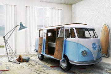 circu-bun-van-bed-1