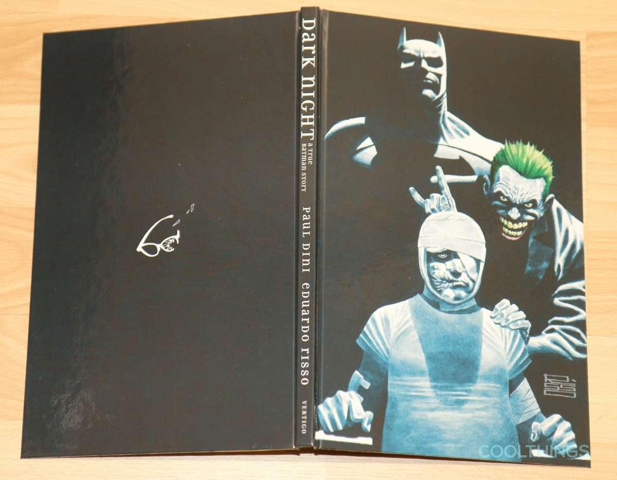 dark-night-true-batman-story-novel-paul-dini-eduardo-risso-2