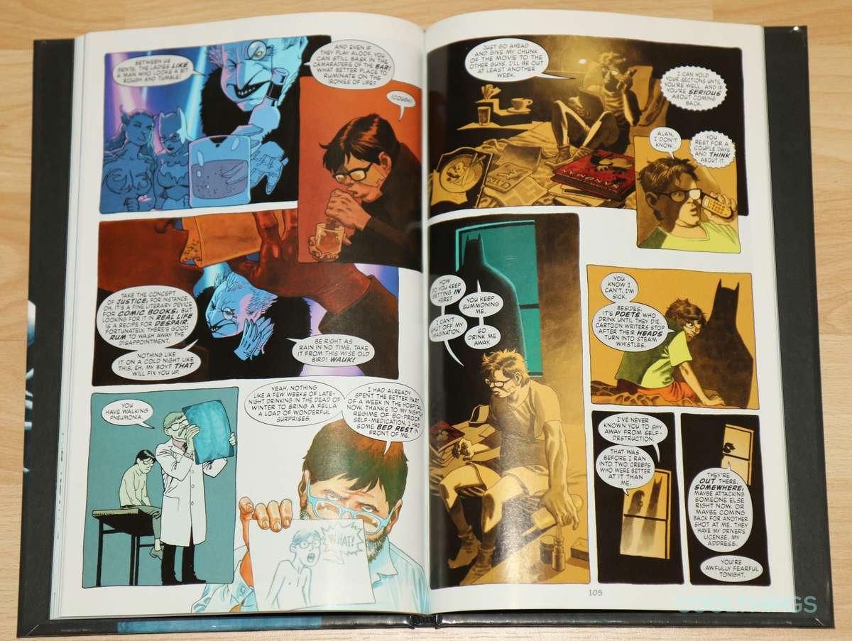 dark-night-true-batman-story-novel-paul-dini-eduardo-risso-5