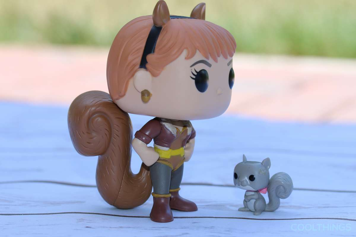 funko-pop-squirrel-girl