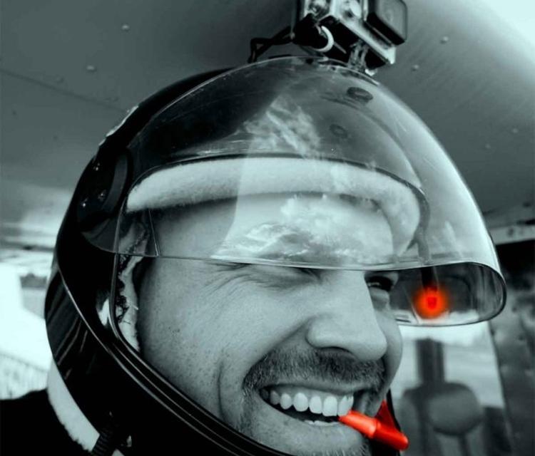 gohawk-gopro-remote-control-3