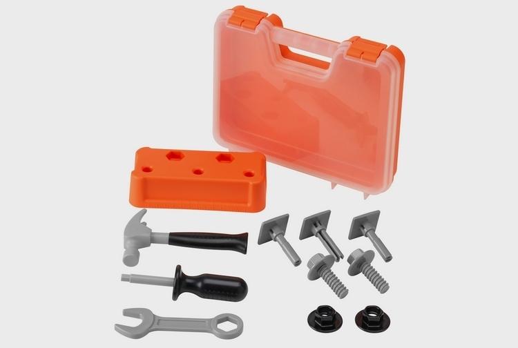 ikea-duktig-toolbox-1