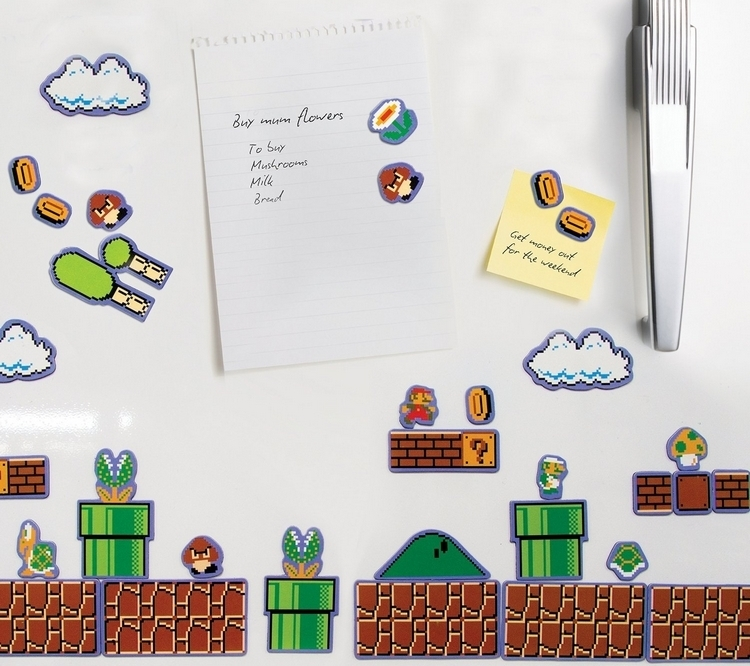 nintendo-super-mario-bros-magnets-1